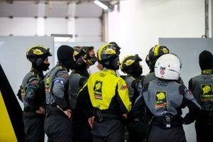 Racing Team Nederland