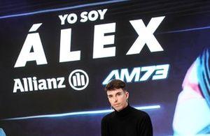 Alex Márquez