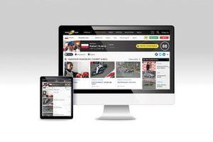 Motorsport.com Pologne