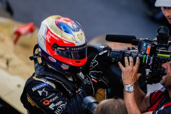 Jean-Eric Vergne, DS TECHEETAH, DS E-Tense FE19, wins the Monaco ePrix