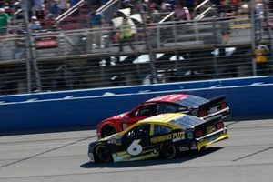 Ryan Newman, Roush Fenway Racing, Ford Mustang
