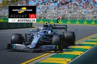 Cover Report F1