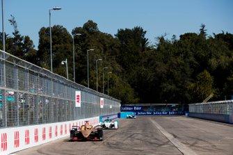 Jean-Eric Vergne, DS TECHEETAH, DS E-Tense FE19 Tom Dillmann, NIO Formula E Team, NIO Sport 004