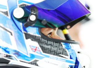#22 United Autosports Ligier JSP217 Gibson: Philip Hanson