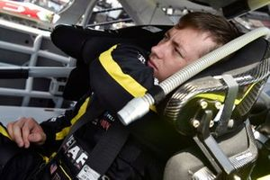 Brandon Jones, Joe Gibbs Racing, Toyota Supra Menards/Delta Faucets