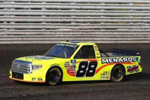 Matt Crafton, ThorSport Racing, Toyota Tundra Ideal Door / Menards