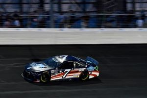 Corey LaJoie, Spire Motorsports, Chevrolet Camaro Diamond Creek Water