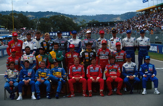 Classe del 1994