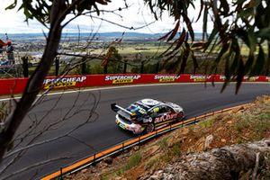 Craig Lowndes, Steve Richards, Triple Eight Race Engineering Holden