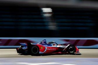 Sam Dejonghe, Mahindra Racing, M5 Electro