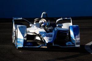 Marco Wittmann, BMW i Andretti Motorsports, BMW iFE.18