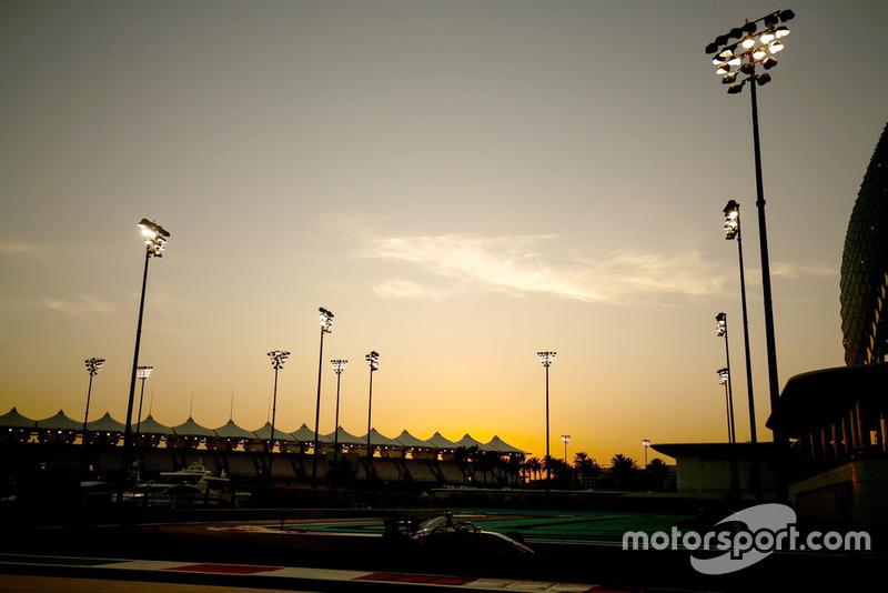 Мік Шумахер, PREMA Racing