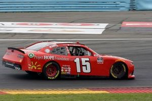Colby Howard, JD Motorsports, Chevrolet Camaro TeamJDMotorsports.com