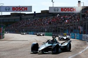 Tom Blomqvist, NIO 333, NIO 333 001, Andre Lotterer, Porsche, Porsche 99X Electric
