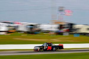 Mike Harmon, Mike Harmon Racing, Chevrolet Silverado Mike Harmon Racing