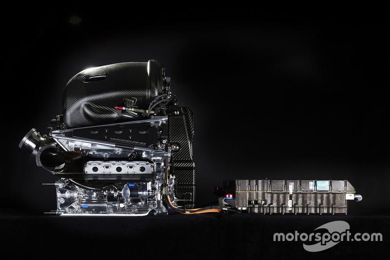 2014: Arranca la era turbo híbrida de la Fórmula 1
