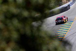 Dale Earnhardt Jr., Hendrick Motorsports, Chevrolet