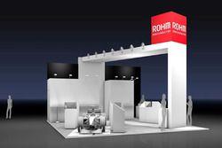 Partnership Venturi - ROHM
