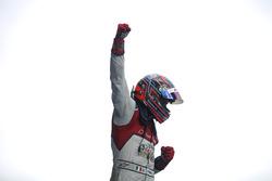 Sieger Edoardo Mortara, Audi Sport Team Abt Sportsline, Audi RS 5 DTM