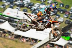 Ryan Dungey, Red Bull KTM Factory Racing