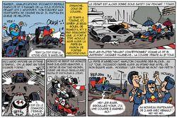 Le GP de Cirebox - Monaco 2