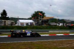 #701 Scuderia Cameron Glickenhaus, SCG SCG003C: Manuel Lauck, Franck Mailleux, Jeroen Bleekemolen, Felipe Laser