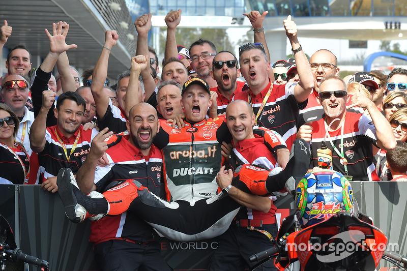 #12 Jerez
