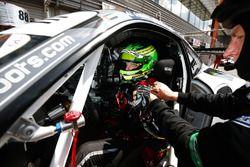 Patrick Long, Proton Racing