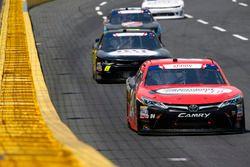 Cale Conley, JGL Racing, Toyota