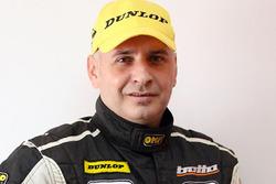 Milovan Mikica Vesnić