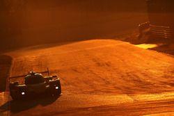#29 Racing Team Nederland, Dallara P217 - Gibson: Jan Lammers, Frits Van Eerd