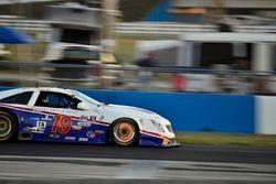 #60 TA2 Ford Mustang, Tim Gray