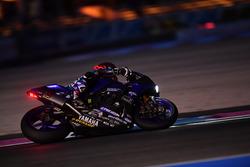 #94 GMT94 Yamaha, Yamaha: David Checa, Niccolo Canepa, Mickael di Meglio