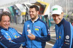 Pons, Fabio Quartararo, Pons HP 40