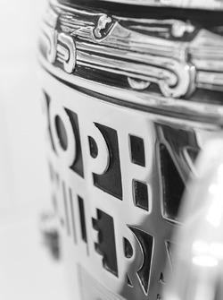 Trofeo Borg-Warner