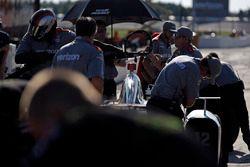 Team Penske Chevrolet