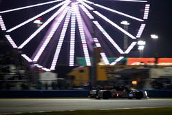 Джон Пью, Освальдо Нери, Эй-Джей Алмендингер и Оливер Пла, #60 Michael Shank Racing with Curb/Agajan