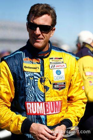 Matt Plumb