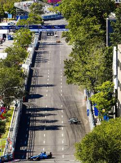 Nicolas Prost, Renault e.Dams, Adam Carroll, Jaguar Racing