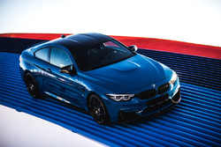 BMW Show car