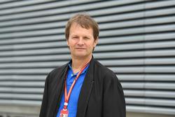 Михаэль Шмидт, журналист