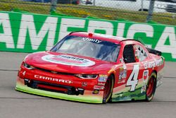 Ross Chastain, Florida Watermelon Association Ford Mustang