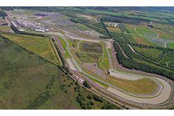 Circuito TT Assen