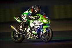 #4 Kawasaki: Julien Enjolras