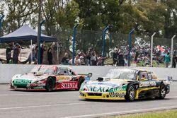Matias Jalaf, Indecar CAR Racing Torino, \tc27