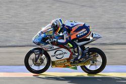 Philipp Öttl, Schedl GP Racing, KTM