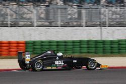 Alessandro Ghiretti, BDL Motorsport