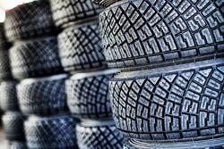 Michelin tires