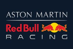 astonmartinredbull
