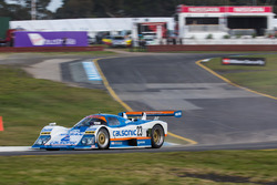 1988 Nissan R88 Group C Le Mans